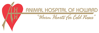 Animal Hospital of Howard
